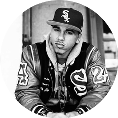 Adrian Marcel Radio: Listen to Free Music & Get The Latest Info