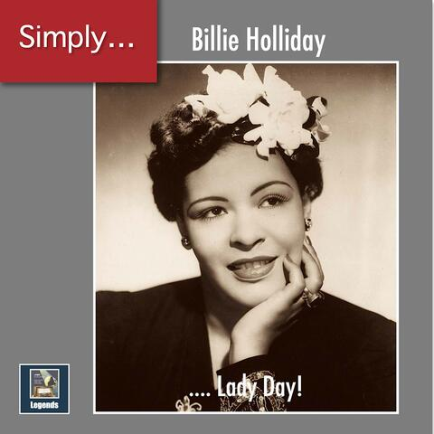 Billie Holliday