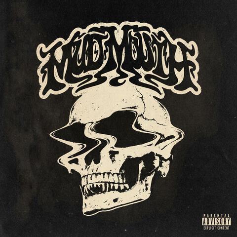 Mud Mouth album art