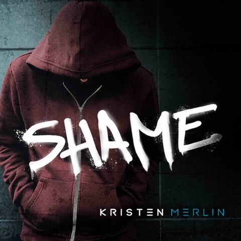 Shame album art