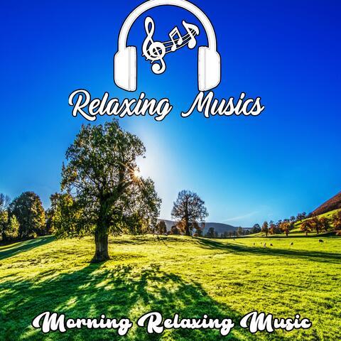 Relaxing Musics & Músicas Para Relaxar
