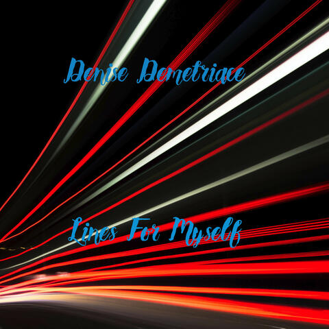 Denise Demetriace