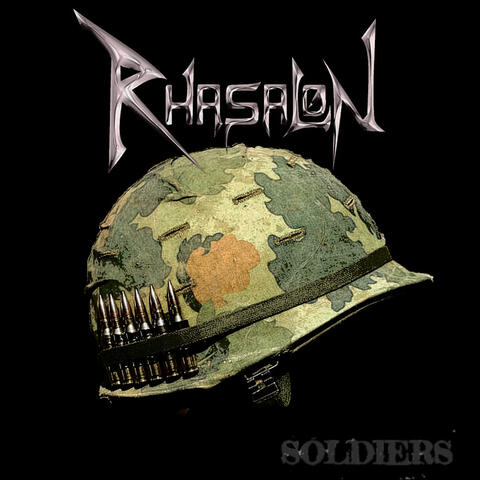 Rhasalon