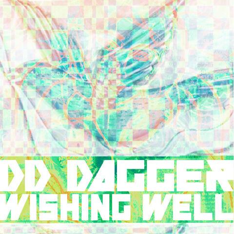 Wishing Well album art