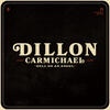 Dancing Away with My Heart - Dillon Carmichael