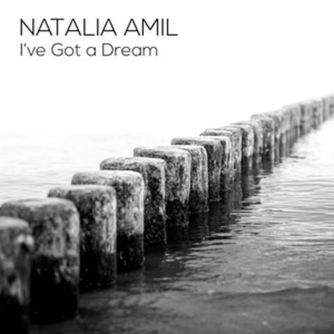 Natalia Amil