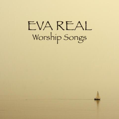 Eva Real