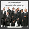 Still Here - The Williams Brothers