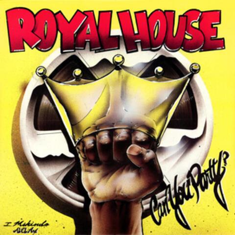 Royal House