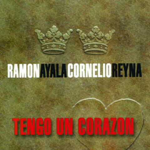 Ramon Ayala, Cornelio Reyna