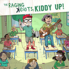 Bobby Bones and The Raging Idiots Radio