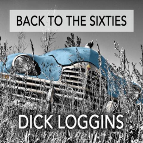 Dick Loggins