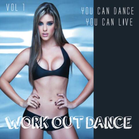 WD DJ P