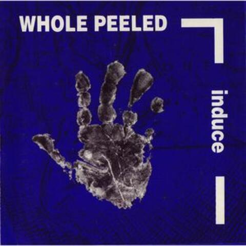 Whole Peeled