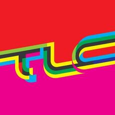 Way Back (Extended Version) - TLC