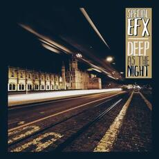 Deep as the Night - Special EFX