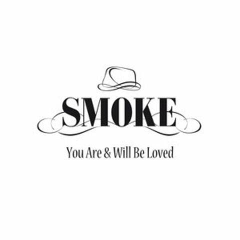 Smoke Trio