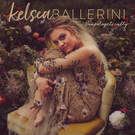 I Hate Love Songs . ' - ' . Kelsea Ballerini