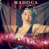 On the Beach (with You) - Madoca