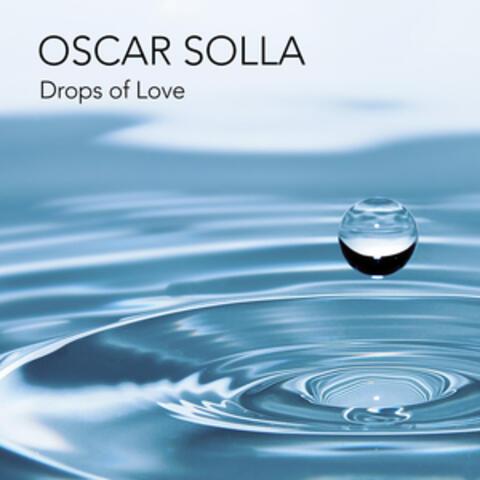 Oscar Solla