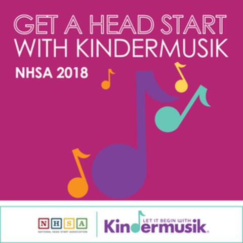 Kindermusik International