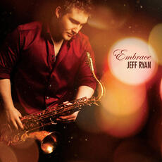 Sweet Spot ​ - Jeff Ryan
