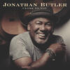 What the World Needs Now is Love - Jonathan Butler