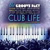 Club Life (Extended Version) - The Groove Pact
