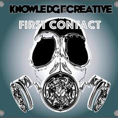 KnowledgeCreative Radio