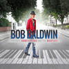 Imagine (Living as One) - Bob Baldwin