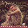 Legends - Kelsea Ballerini