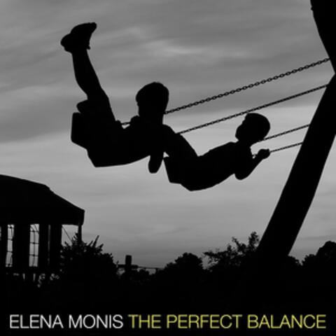 Elena Monis
