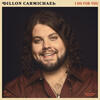 I Do For You - Dillon Carmichael