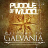 Uh Oh - Puddle of Mudd