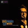 Atlantic City - Greg Proops