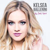 Love Me Like You Mean It - Kelsea Ballerini