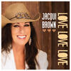 Why Oh Why - Jacqui Brown