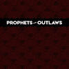 Dreamer - Prophets and Outlaws