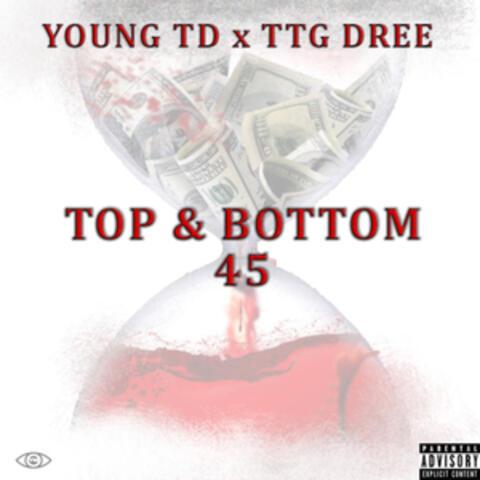 Young TD & TTG Dree