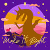 Make It Right (feat. Lauv) - BTS