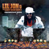 Get Low featuring Ying Yang Twins - Lil Jon & the East Side Boyz