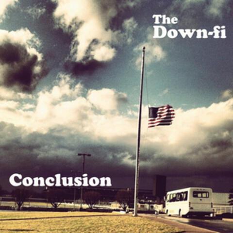 The Down-Fi