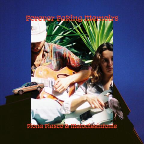 Fiona Fiasco & Melodiesinfonie
