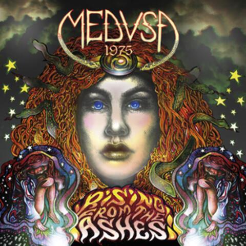 Medusa1975