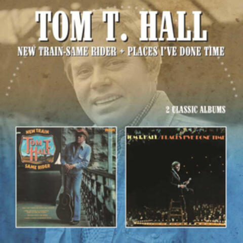 Tom T.Hall