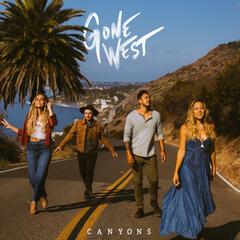 Gone West Radio