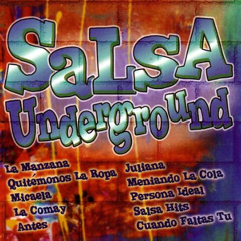 Digi Underground