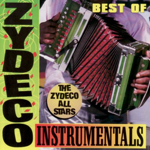 Zydeco All-Stars