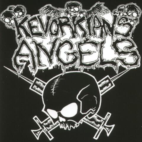 Kevorkian's Angels