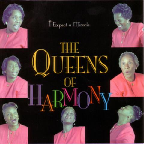 The Queens Of Harmony